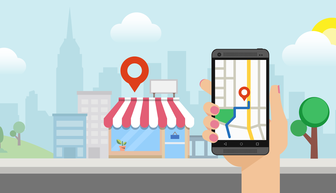 Google Local Business and why you need it
