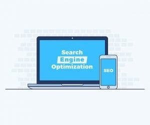 Rank your Pages Higher on Search Engines
